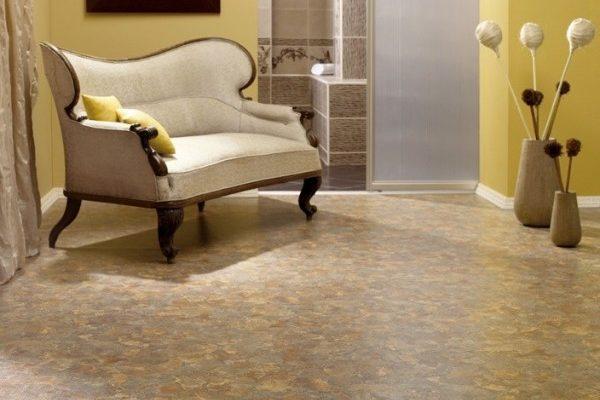 PVC podovi i linoleumi