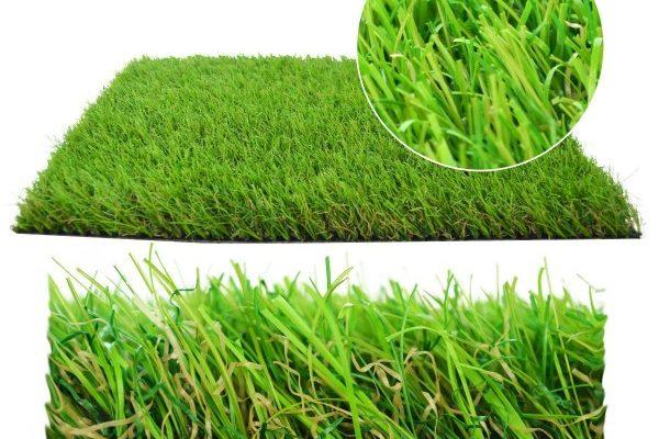 pine-valley-umjetna-trava